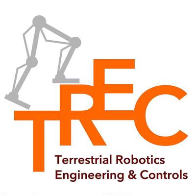 TREC at VT | Social Profile