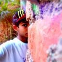 Atishay Jain (@01384d8852044c0) Twitter