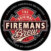 FIREMAN'S BREW | Social Profile