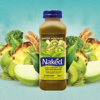 NakedjuiceNL