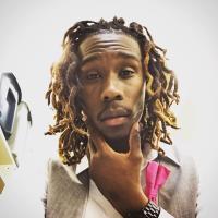 Olufemi Josh Bandele | Social Profile