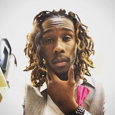 Olufemi Josh Bandele   Social Profile
