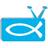 onlybelieveTV profile