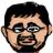 The profile image of suiyo_dodesyo_