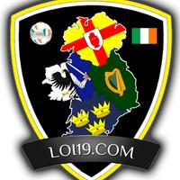 loi19.com | Social Profile