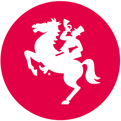 Sydsvenskan