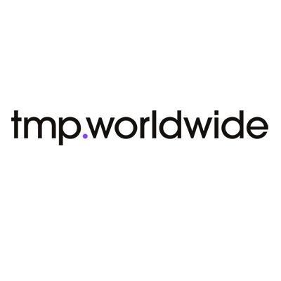TMP Worldwide UK