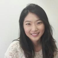 손효정 | Social Profile
