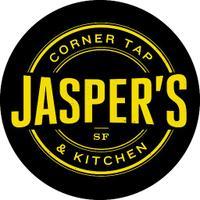 Jasper's | Social Profile