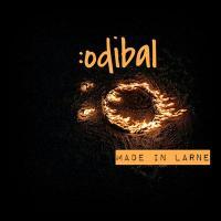 odibal | Social Profile