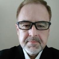 Glen Browley | Social Profile