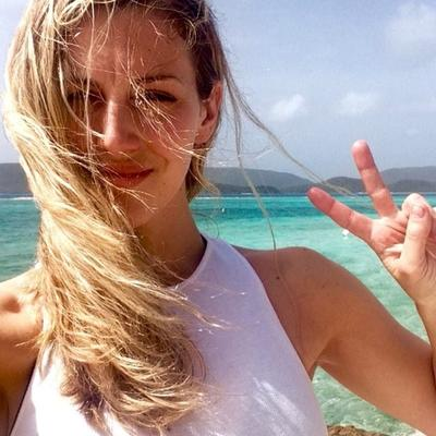 Laura Gallacher | Social Profile