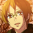 The profile image of Hiro_Hayami