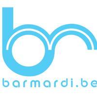 @BarMardi