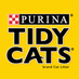 Tidy Cats's Twitter Profile Picture