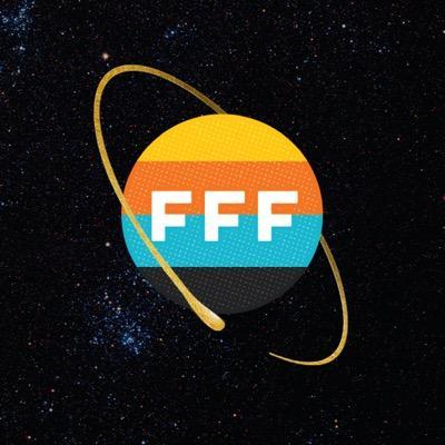 Fun Fun Fun Fest Social Profile