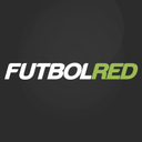 Photo of futbolred's Twitter profile avatar