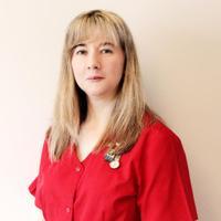 Ashling Cullen | Social Profile