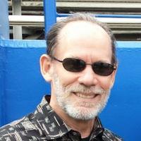 Mark Meador | Social Profile
