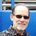 Mark Meador
