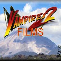 Vampires2 Films | Social Profile