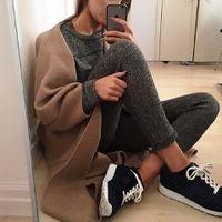 ♕ | Social Profile