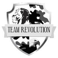 @TeamRevInc