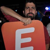 Diego Caliri | Social Profile