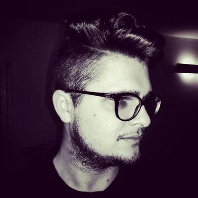 Mirko Giommarelli   Social Profile