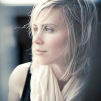 Rachel Puckett | Social Profile