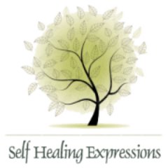 Embrace Self Healing Social Profile