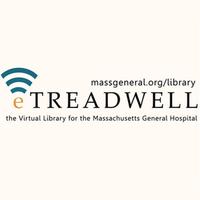 MGH eTreadwell | Social Profile