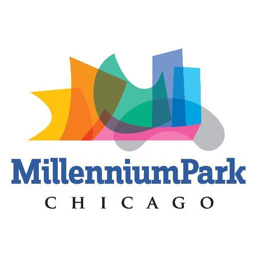 Millennium Park Social Profile