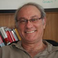 Raymond Joseph | Social Profile
