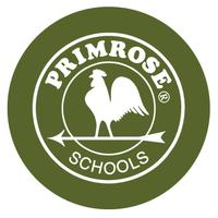 Primrose Schools | Social Profile
