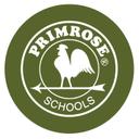 Primrose Schools (@PrimroseSchools) Twitter