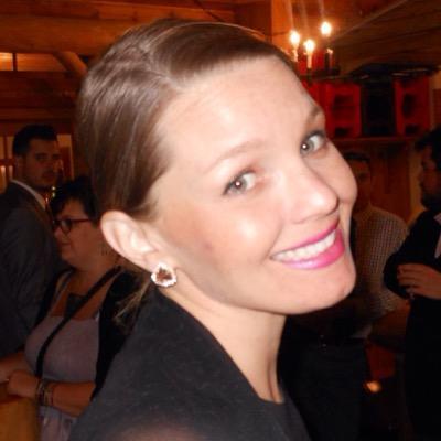 Keri Ann Walsh   Social Profile