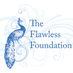 Flawless Foundation's Twitter Profile Picture