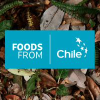 Foods From Chile | Social Profile