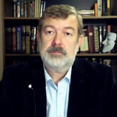 Вячеслав Мальцев (@PodgotovkaArt)