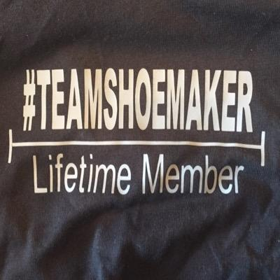 Zach Shoemaker | Social Profile