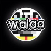 Wala'a AlAmoudi ♉ | Social Profile