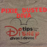 PixieDustedDiva
