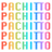 pachitto777
