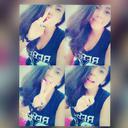Lourdes Muñoz (@0124Munoz) Twitter