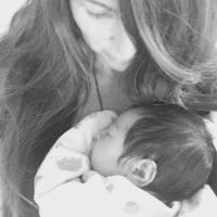 Andrea Kahukiwa | Social Profile