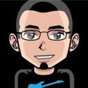 Vance Yap (@vancemdyap) Twitter