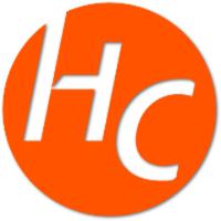@husseycoding - 23 tweets