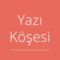 Yazi_Kosesi