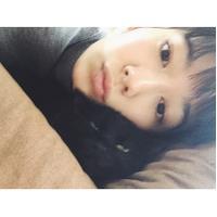 中田 絢千   Social Profile